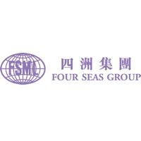 FourSeasGroup
