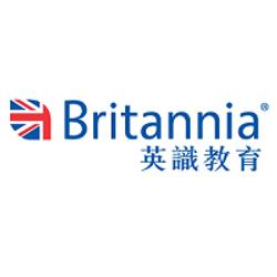 BritanniaStudylink