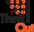 thinkout_logo_RGB_png.png