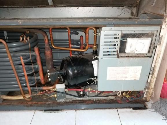 電力工程 (5).jpeg