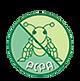 PCPA logo.png