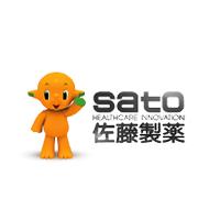 SatoPharm