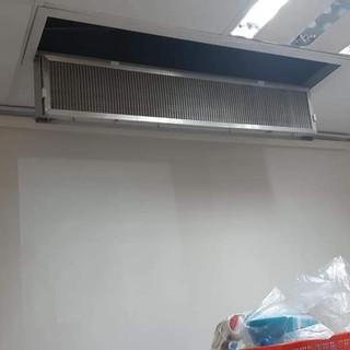 清洗冷氣隔塵網3.jfif