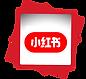 XiaoHongShu.png