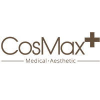 CosMax