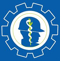 Copia de logo principal_Mesa de trabajo