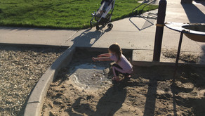 15 Fun Ways to Get Kids Outside