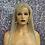 "Thumbnail: 14"" 100% European Human Hair Lace Frontal Wig"