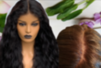 Luxury Wigs Outlet.PNG