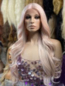 Luxury Wigs Outlet.jpg
