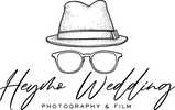 Heymo-Wedding_logo_final_schwarz.png