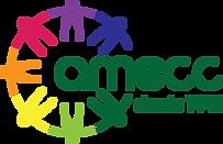 AMECC (logo)