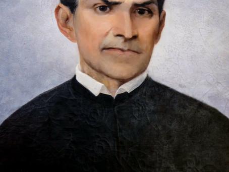 Pe. ibiapina, apóstolo da caridade