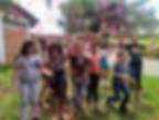 2019fotogeral.PNG