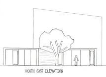 nishi elevation.png