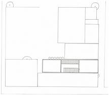 azuma site plan.png