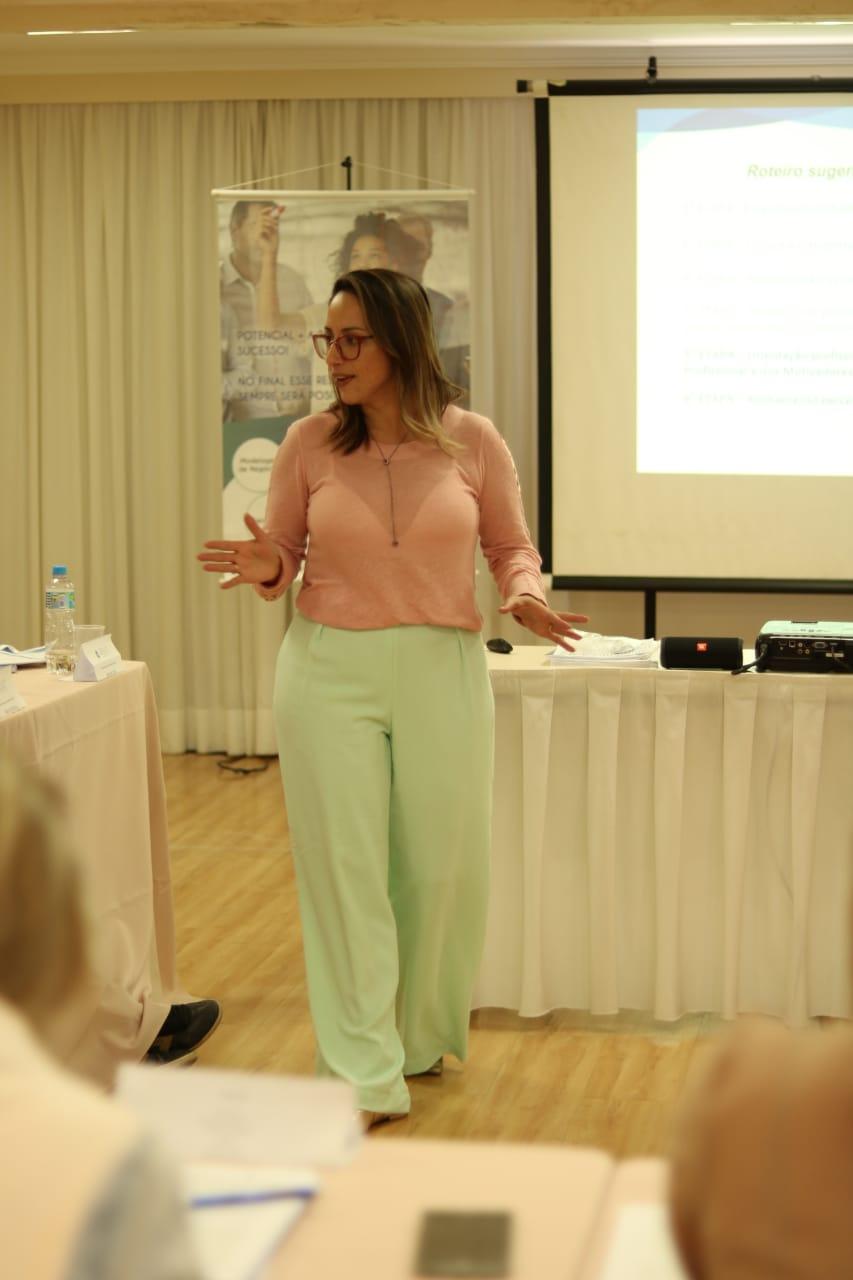 Dariane Gatto