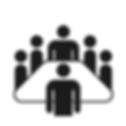 sala_de_reunião-result_coworking.png