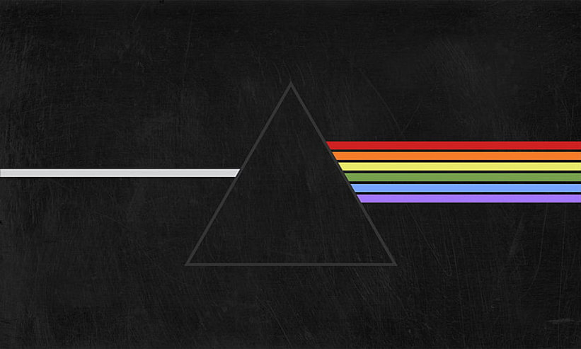 pink-floyd-triangle-prism-the-dark-side-of-the-moon-wallpaper-preview.jpg