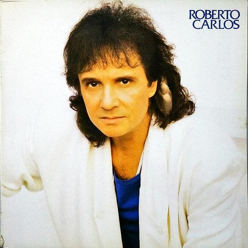 ROBERTO CARLOS - 1990 LP