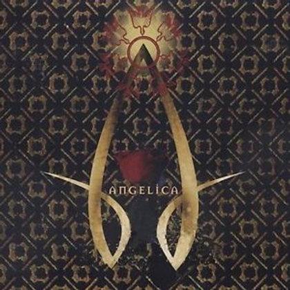 ANGELICA CD