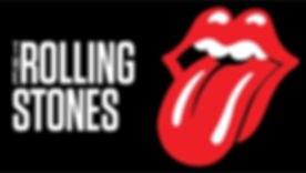 logo-dos-Rolling-Stones-1024x434_edited.