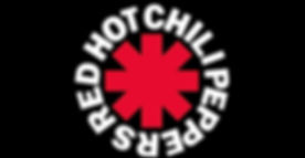 red-hot-chili-peppers-873889.jpg