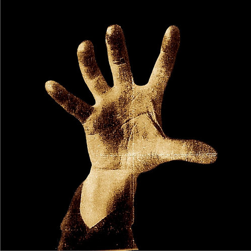 SYSTEM OF A DOWN - FIRST ALBUM CD
