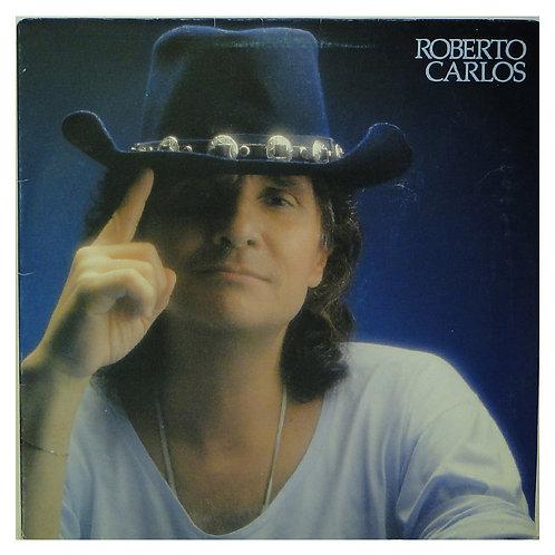 ROBERTO CARLOS - 1991 LP