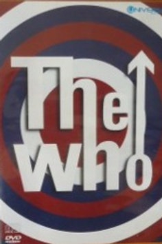 THE WHO - 20 SUCESSOS CD+DVD