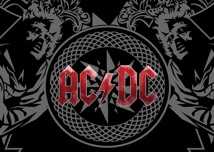 acdc-wallpaper-preview_edited.jpg