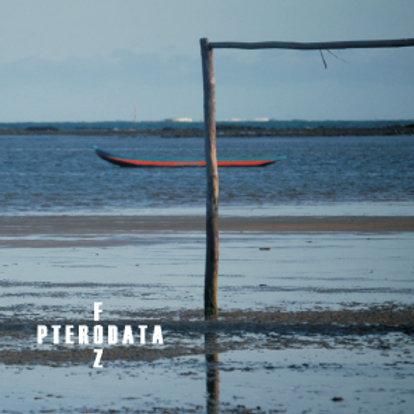 FOZ - PTERODATA CD