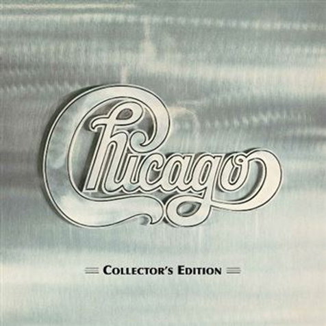 CHICAGO - CD