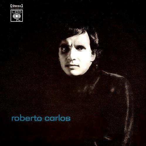 ROBERTO CARLOS - 1966 LP