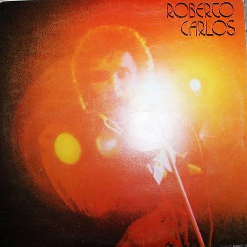 ROBERTO CARLOS - 1977 LP
