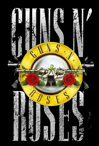 gnr-background-12_edited.jpg