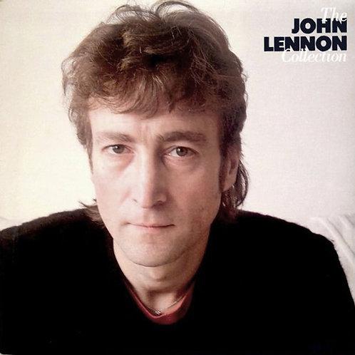 JOHN LENNON - THE COLLECTION LP