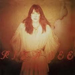 RITA LEE - LANÇA PERFUME CD