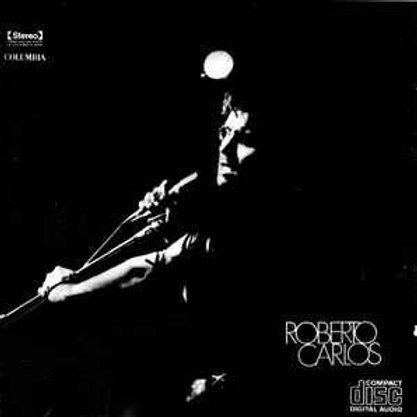ROBERTO CARLOS - 1970 LP