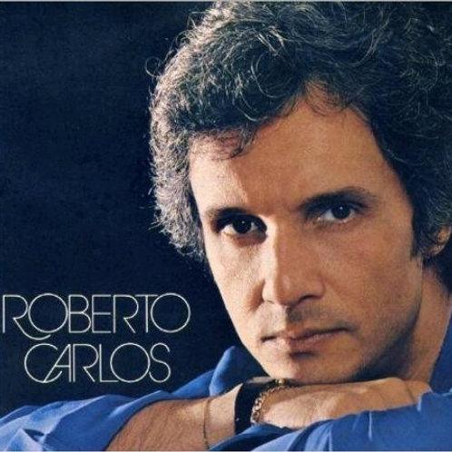 ROBERTO CARLOS - 1979 LP