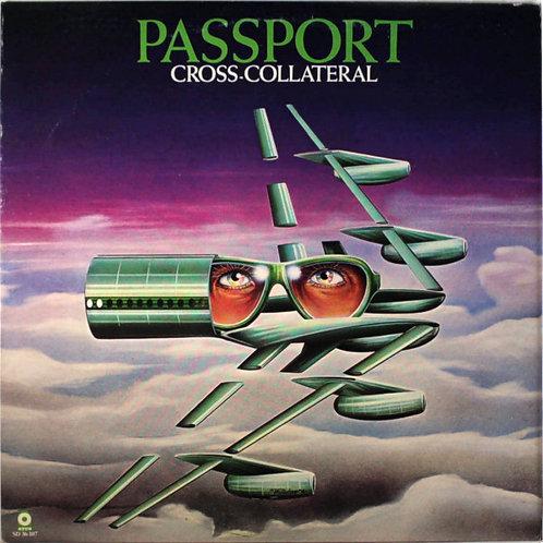 PASSPORT - CROSS COLLATERAL LP