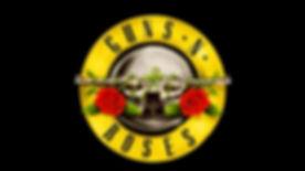 guns-n-roses-antigo-logo-destaque.jpg