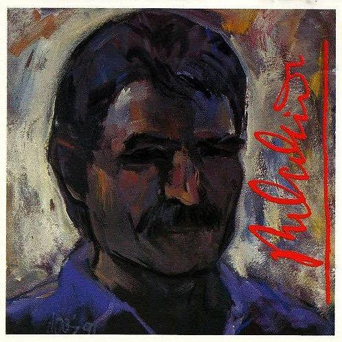 BELCHIOR - DIVINA COMÉDIA HUMANA CD