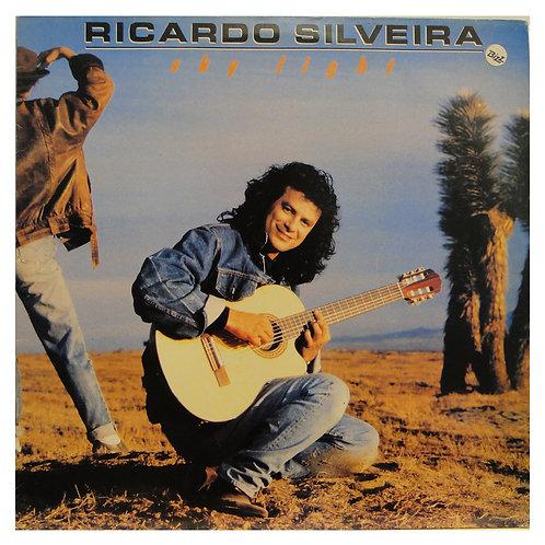 RICARDO SILVEIRA - SKY LIGHT LP