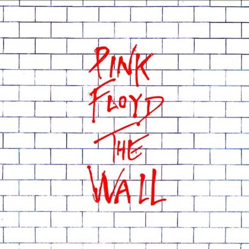 PINK FLOYD - THE WALL DUPLO CD