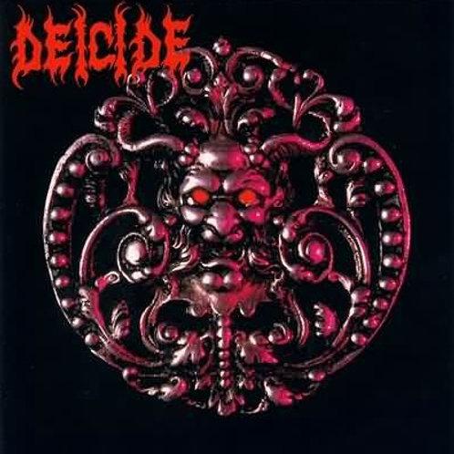 DEICIDE CD