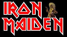 ironmaiden_logo.jpg