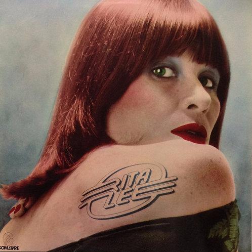 RITA LEE - 1979 LP