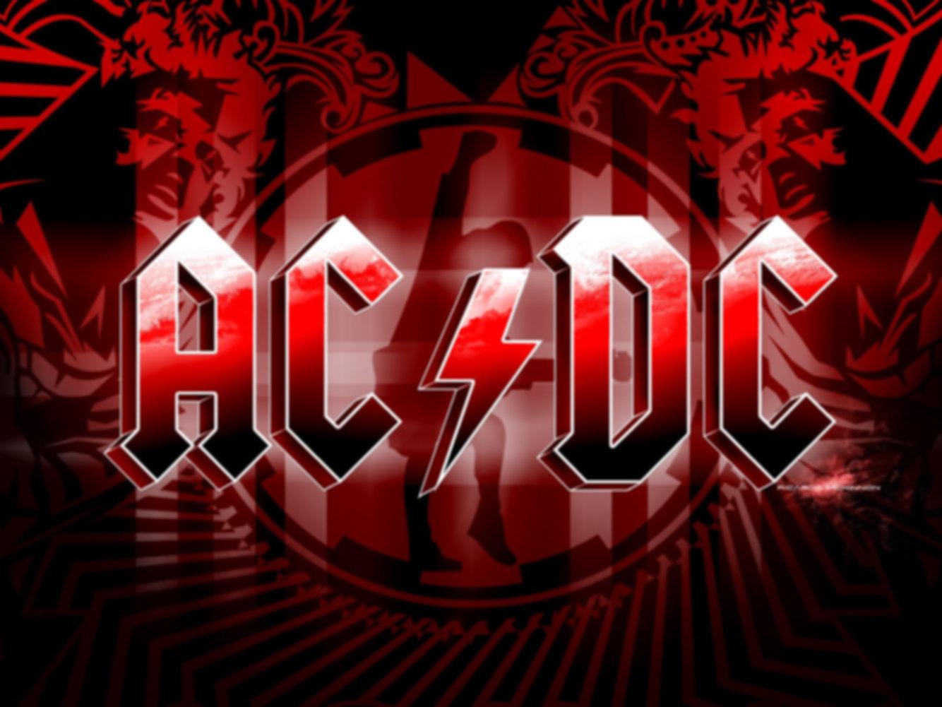 138-1384585_ac-dc-download-ac-dc-desktop