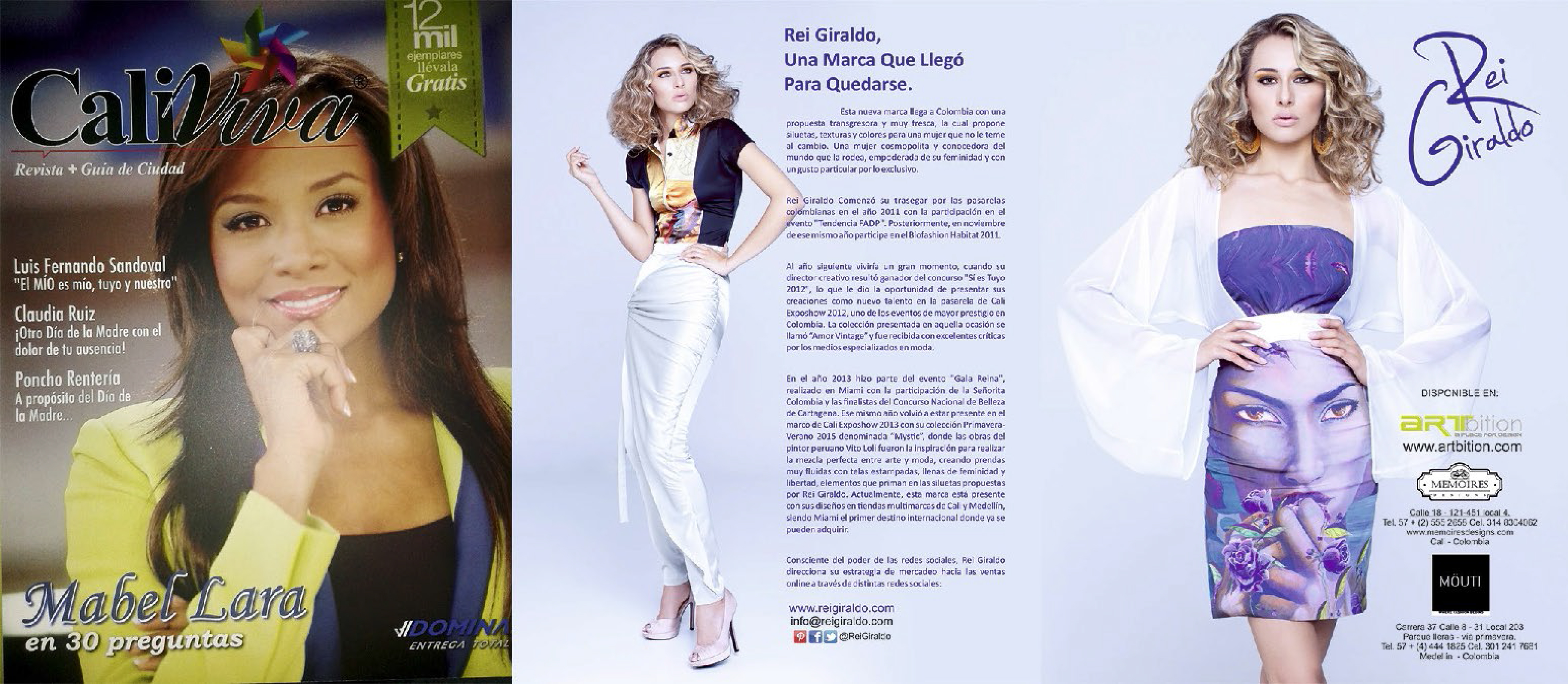 CALI_VIVA_MAGAZINE_REI_GIRALDO_PRESS_PRENSA